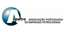 apetro-200mm