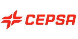 cepsa-200mm