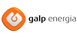 galp-energia-200mm