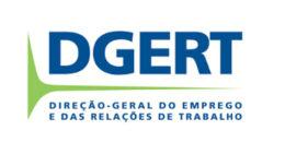 logo-dgert-200x100mm