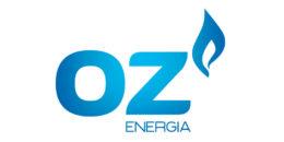oz-200mm