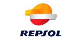 repsol-200mm